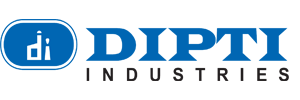 Dipti industries