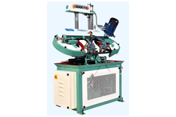 Bandsaw Machines Dipti Industries 175 H.L.C (Hydraulic Liftting & Clamping)