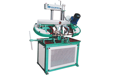 Bandsaw Machine Manufacturer